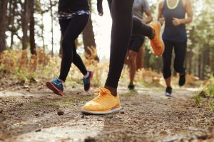 Halvmaraton